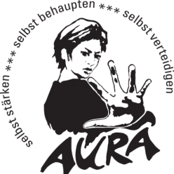 cropped-cropped-aura_logo.png