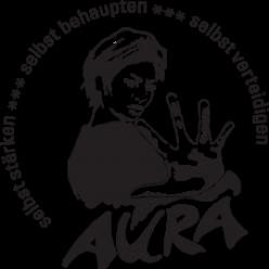 AURA Nürnberg e.V.