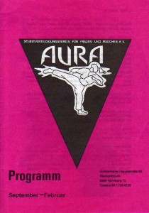 1989.02