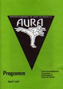 1989.03
